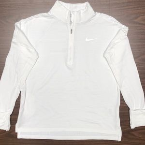 Women's Nike Running Dri-Fit Size-Medium